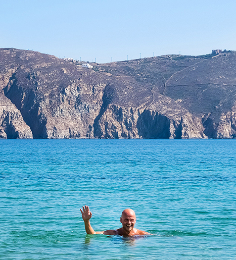 Agios_Sostis_My-rental-homes
