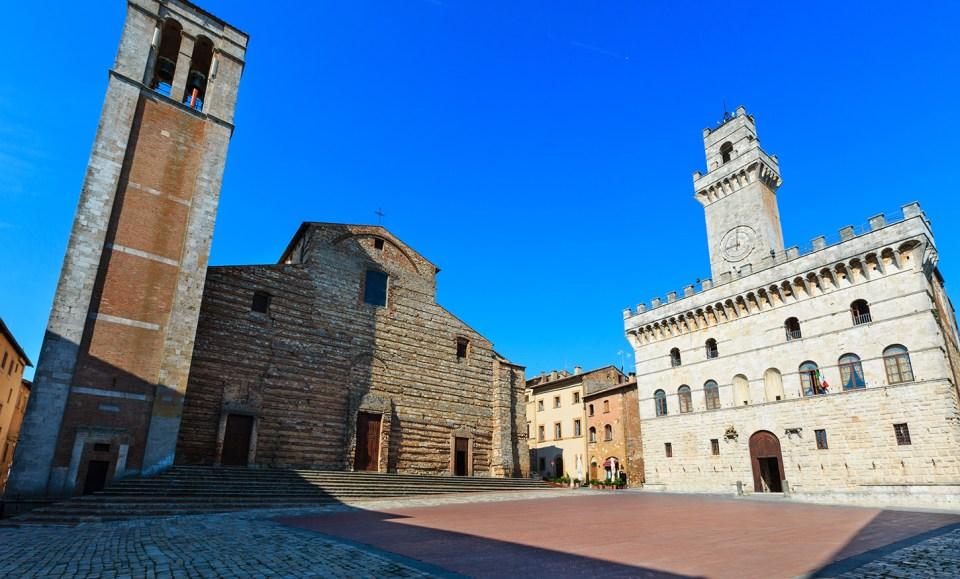 Montepulciano Wine&Food Tour