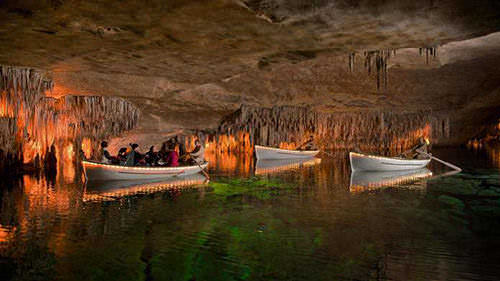 cuevas-drach-mallorca