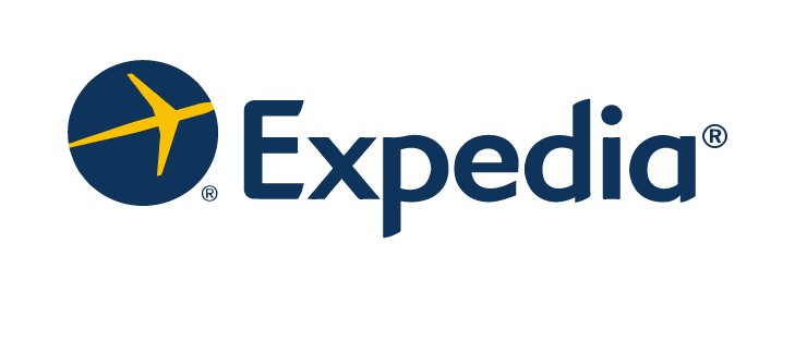 myrent channel manager expedia