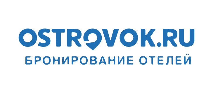 myrent channel manager ostrovok