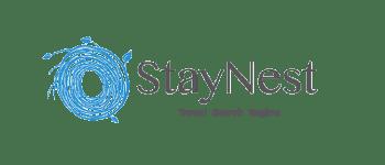 stay-nest