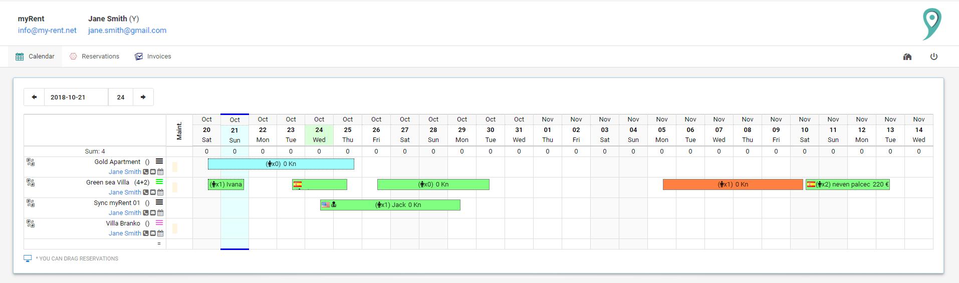 myrent-owner-calendar01