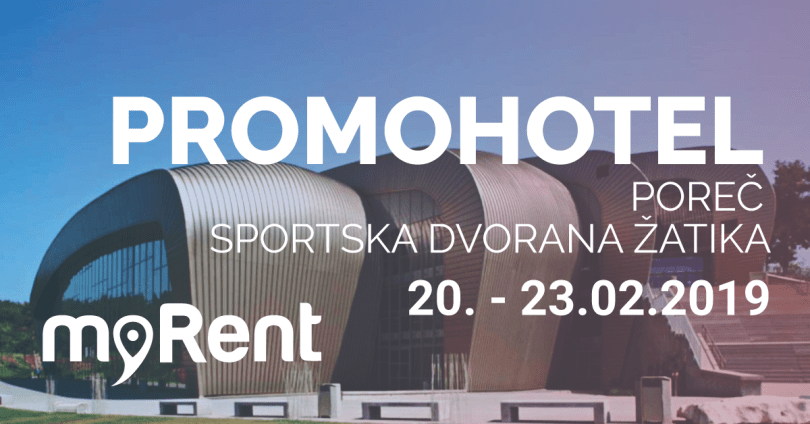 promohotel-header-myrent