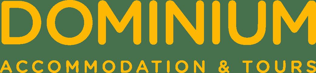 Dominium-Logo-2019