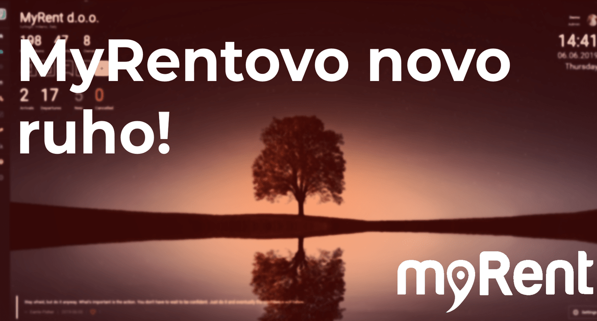 novo_ruho_myrent_header