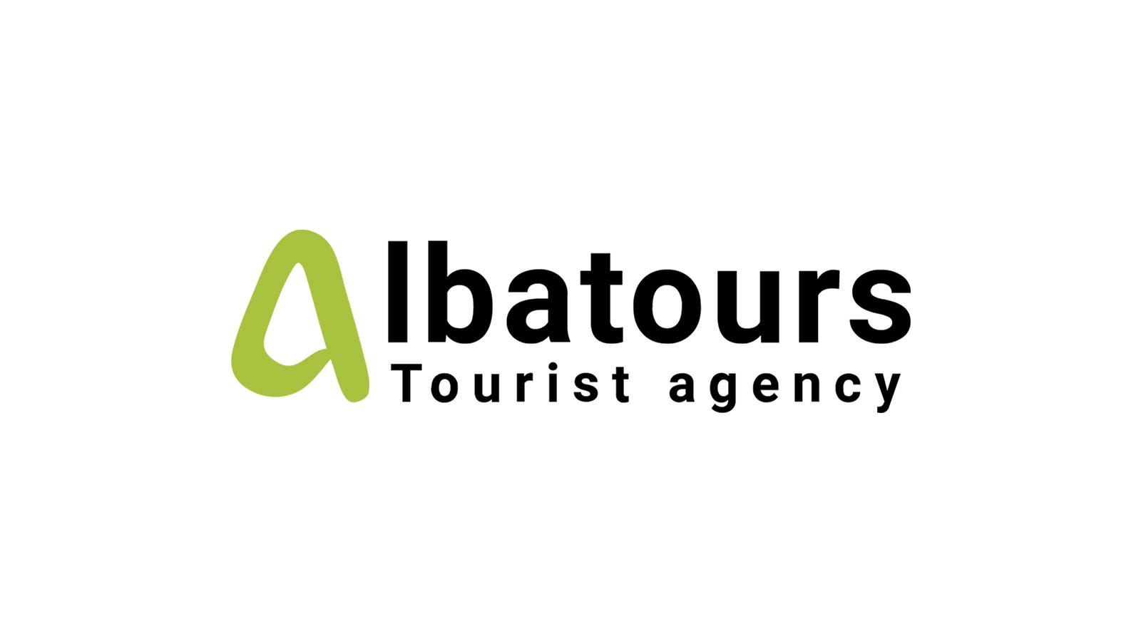 albatours-logo-myrent
