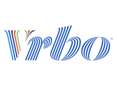vrbo-logo-myrent