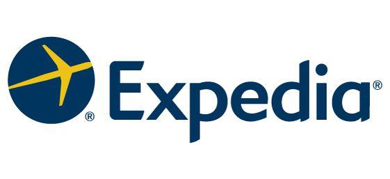 expedia-myrent