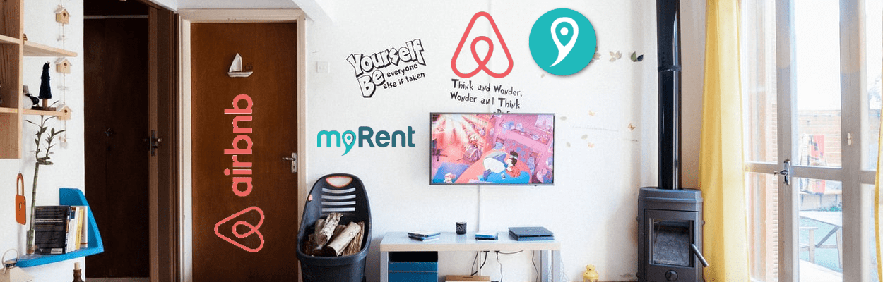 airbnb-myrent-manager-channeč