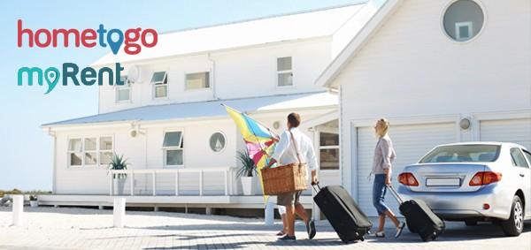 hometogo-booking-myrent