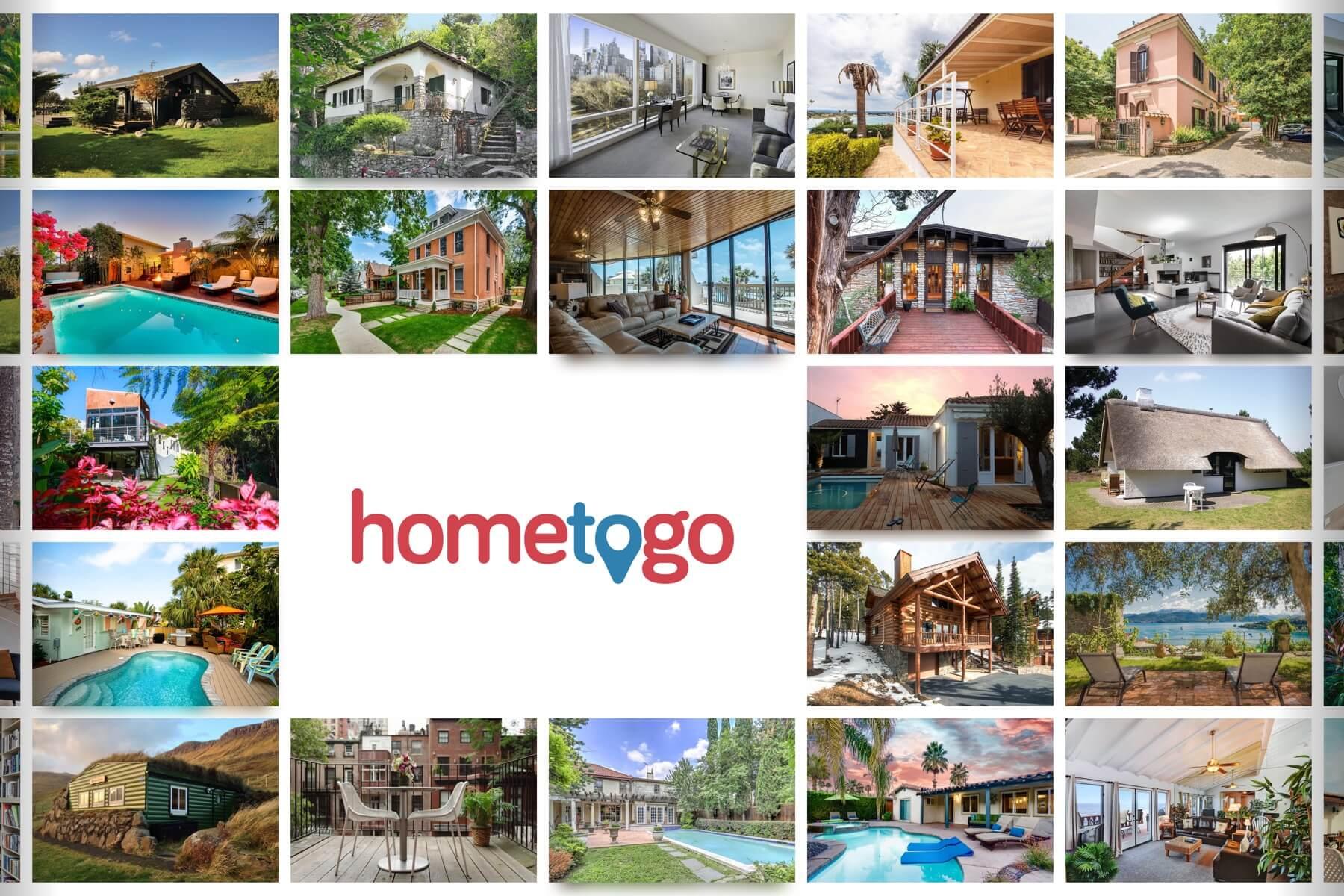 hometogo-main-myrent