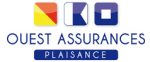 logo ouest assurance