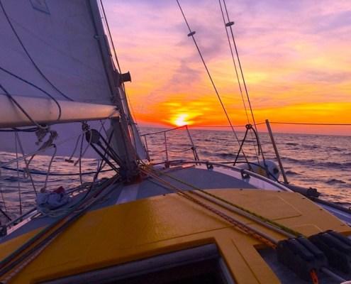 location voilier Var my sail croisière méditerranée Croisière Voilier Méditerranée vacances en bateau