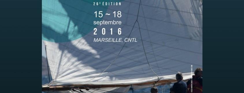 location voilier regate challenge Marseille avocat plaisance barreau juris cup