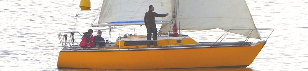 location avec skipper voilier xibalba super challenger mk3 dans le var et cote azur six fours les plages ile embiez