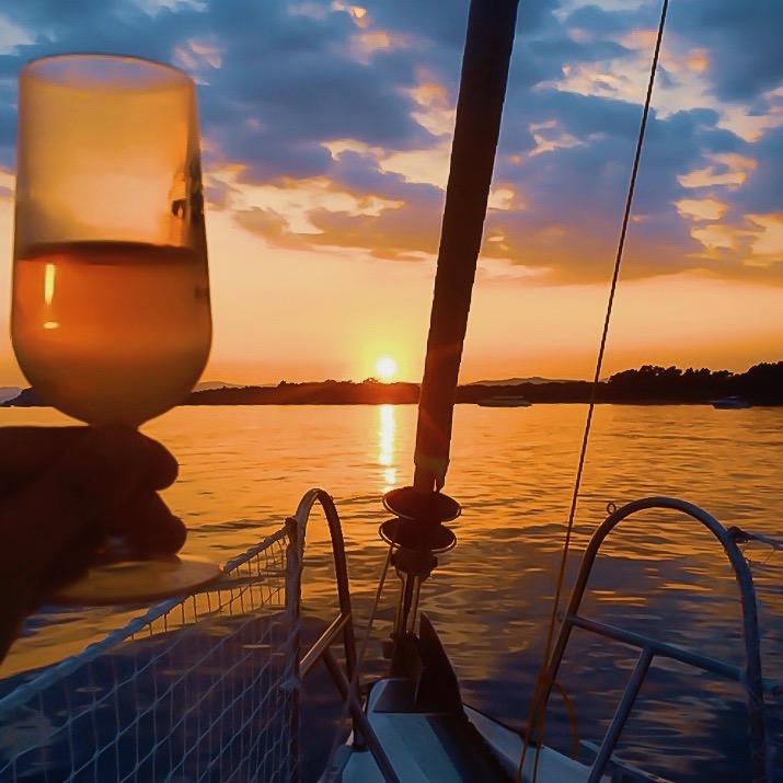 balade-gourmande-voilier-provence-mediterranee-var-cote-azur-1
