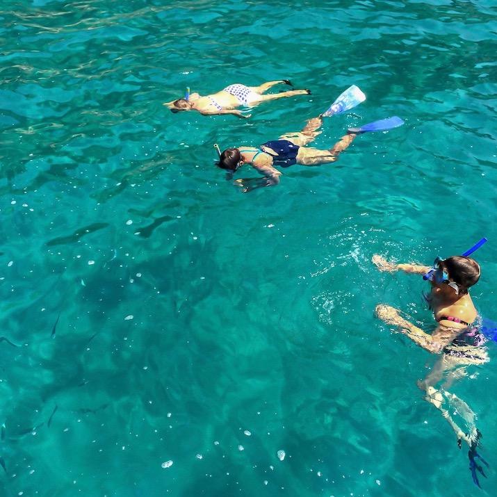 balade-gourmande-voilier-provence-mediterranee-var-cote-azur-5