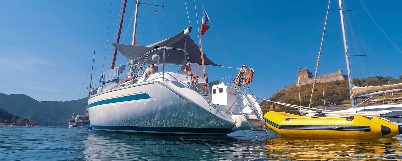 balade-mer-croisiere-voilier-provence-var-embiez-six-fours-9