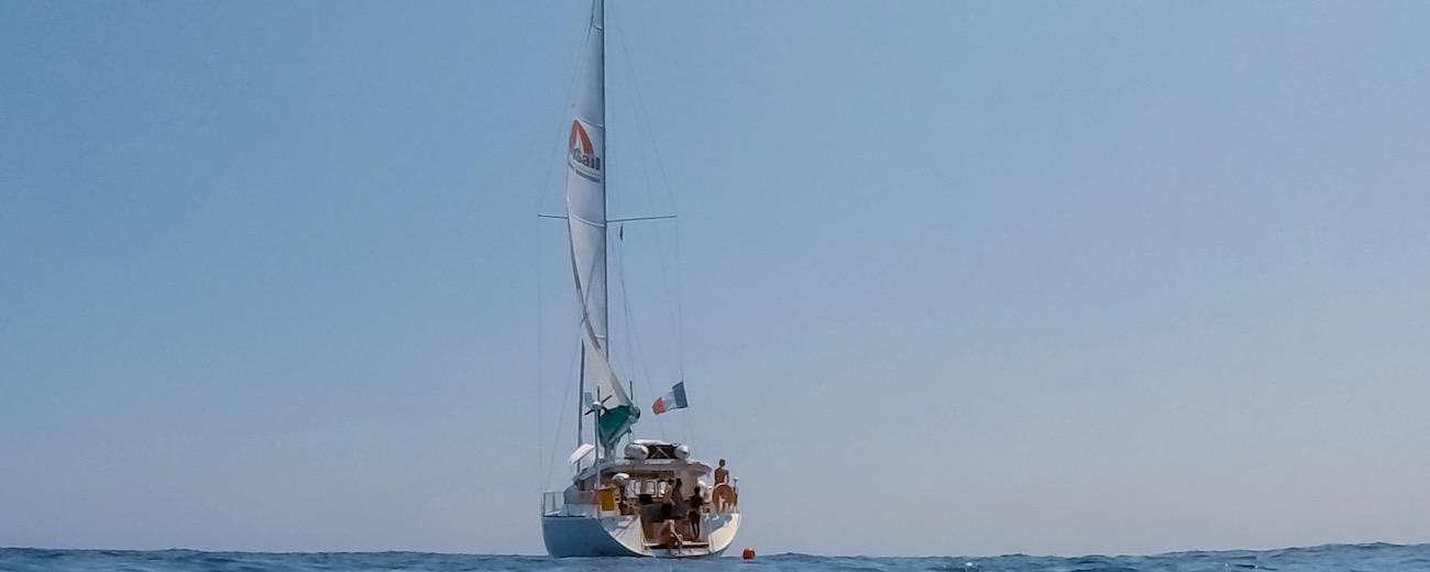 croisiere-sur-mesure-location-voilier-var-six-fours-les-plages-marseille-provence-paca