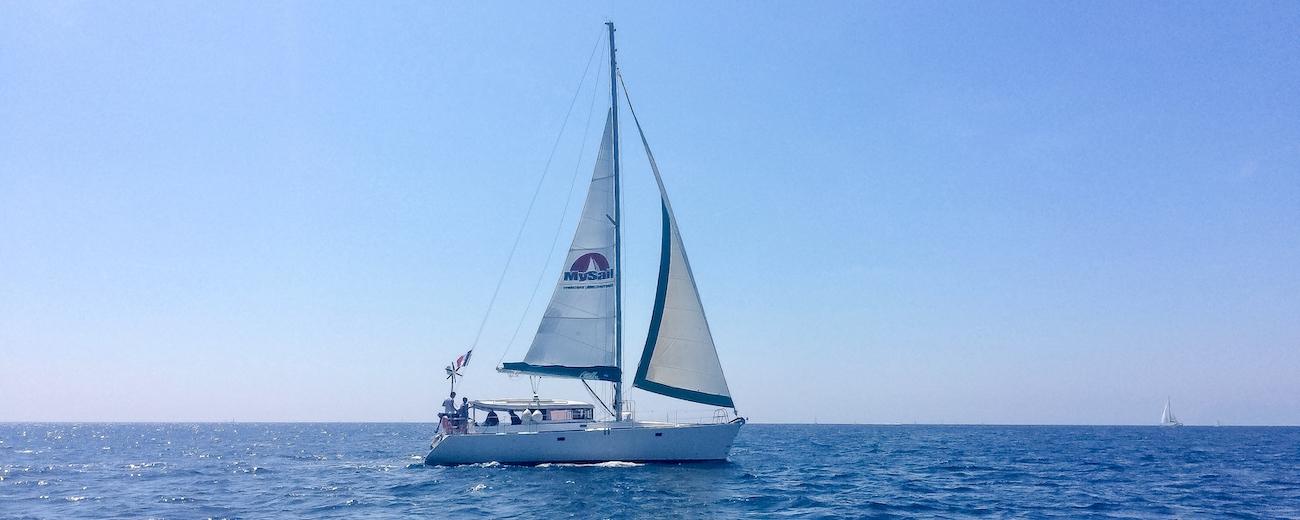croisiere-sur-mesure-location-voilier-var-six-fours-les-plages-my-sail