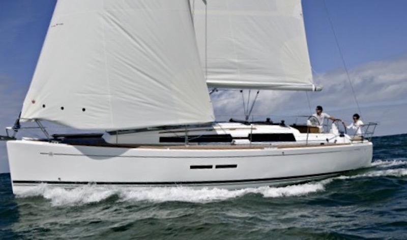 Location-voilier-dufour-375-GL-mediterranee-var-my-sail-croisiere-mediterranee-navigation