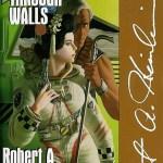 The Cat Who Walks Through Walls by Robert A. Heinlein – book review