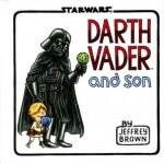 darth vader and son book pdf