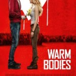 Film review: Warm Bodies
