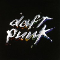 Discovery by Daft Punk and Interstella 5555 by Leiji Matsumoto - album review
