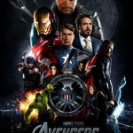 The Avengers – film review