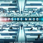 Film review: Upside Down