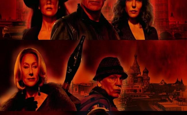 Red 2 Film Review Mysf Reviews