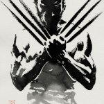 The Wolverine – film review