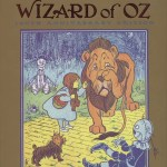 The Wonderful Wizard of Oz by L. Frank Baum – book review