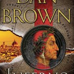 Inferno by Dan Brown – book review