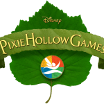 Pixie Hollow Games – short film review