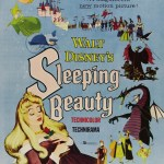 Sleeping Beauty – animated film review