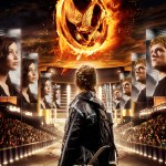 The Hunger Games – film review