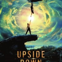 Upside Down - film review