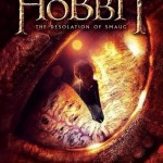 The Hobbit – The Desolation of Smaug – film review