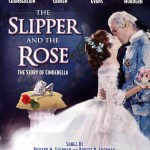 The Slipper and the Rose – film review