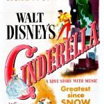 Cinderella – animated film review