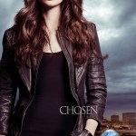 The Mortal Instruments – City of Bones – film review