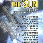 Beyond the Sun anthology edited by Bryan Thomas Schmidt – anthology review