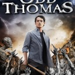 Odd Thomas – film review