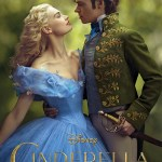 Cinderella  (2015) – film review