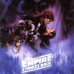 The Empire Strikes Back – film review