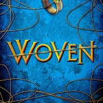 Woven by Michael Jensen and David Powers King – book review