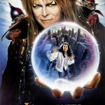 Labyrinth – film review